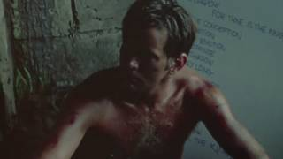 Apocalypse Now - Improvising the ending