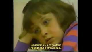 Child of Rage (subtitulado) thumbnail