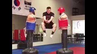 Amazing People Compilation Amazing Skill And Talent In Hd