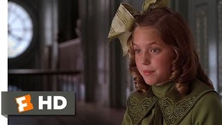 a little princess 1 10 movie clip our mothers are angels 1995 hd