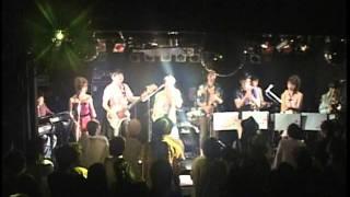 20110730 大塚Deepa.