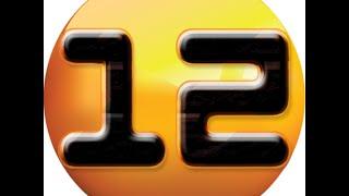 «Марий Эл ТВ» от 13 января 2015г..