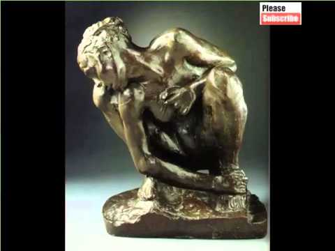 Famous Sculptures Of Womenfamous Artwork | Picture Set Of Ceramic Art Model - Decor Options & Ideas
