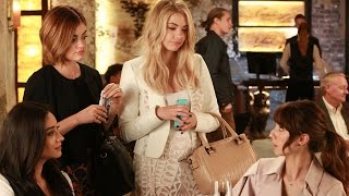 Pretty Little Liars 5 Years Forward Special: What We Now Know!