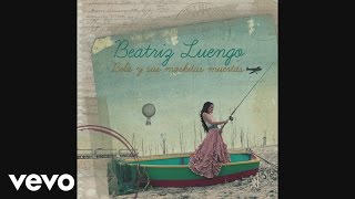 Beatriz Luengo - Ley De Newton
