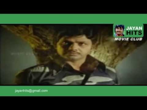 JAYAN HITS - Ivide Manushyanu - Sanchari