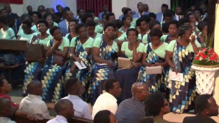 Download lagu ADEPR NYARUGENGE CHAPEL Live Stream Hosiana Choir live concert MP3