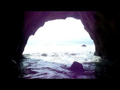 El Matador beach part 3