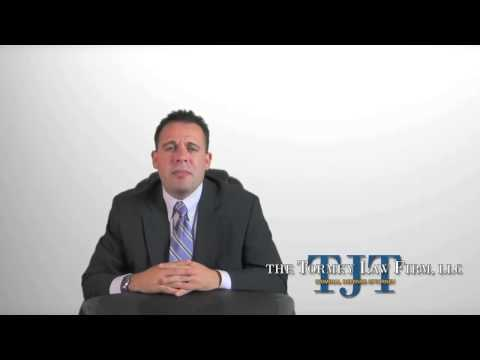 Pretrial intervention PTI New Jersey - This video on PTI explains another way that your drug or minor criminal charges can be handled.