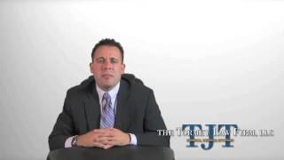 Pre Trial Intervention New Jersey - Criminal Lawyer in NJ