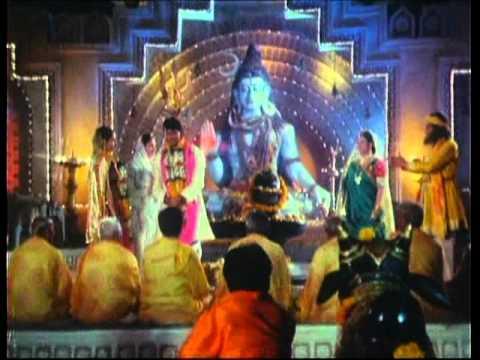 Shiv Ka Naam Lo - Chal Kanwariya Shiv Ke Dham