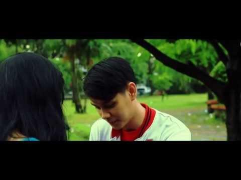 Bins - Sepenuh Hati (Official Music Video)