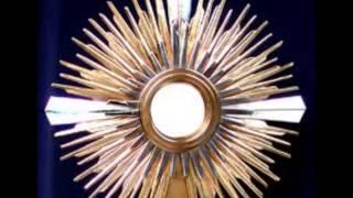 Oracion de Sanacion atravez del Rosario con el Padre Dario B...