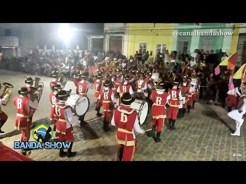 BAMADRE na FINAL da LICBAMBA 2019 em Aramari-BA
