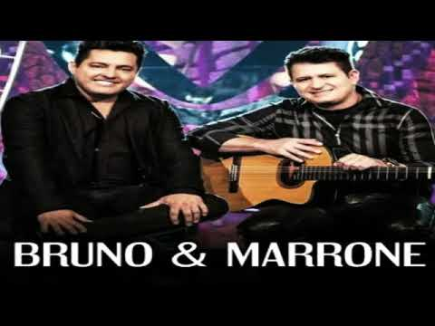 DE MARRONE E ROSAS BRUNO MUSICAS GRÁTIS AS CHORAM DOWNLOAD