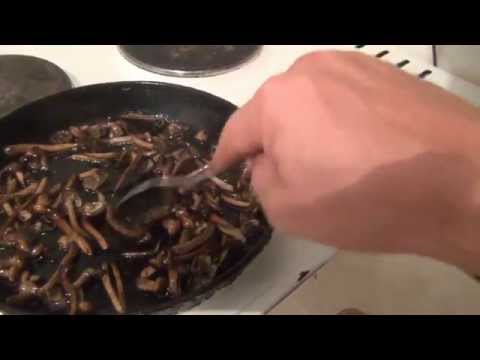 Сырники с зеленью рецепт с фото пошагово -