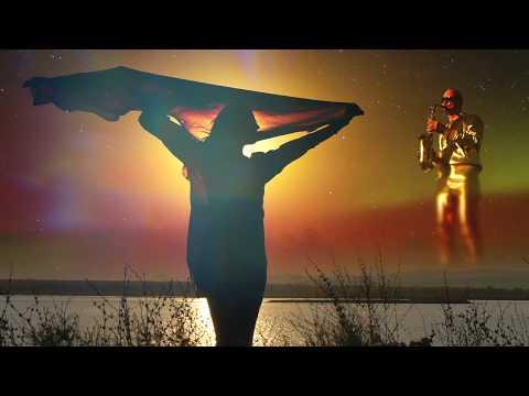 Syntheticsax - Promises Cover on Calvin Harris Sam Smith