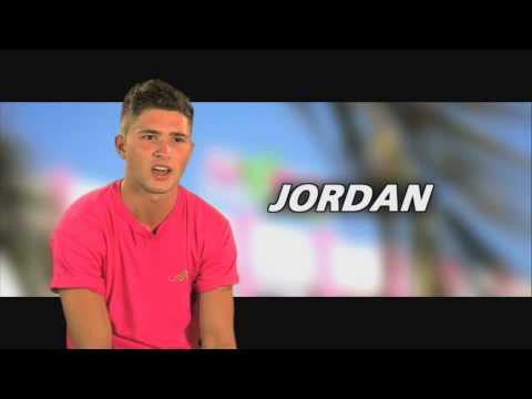 jordan off of magaulf - photo #13
