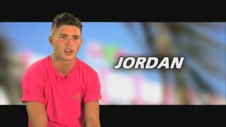 Magaluf Weekender - Something