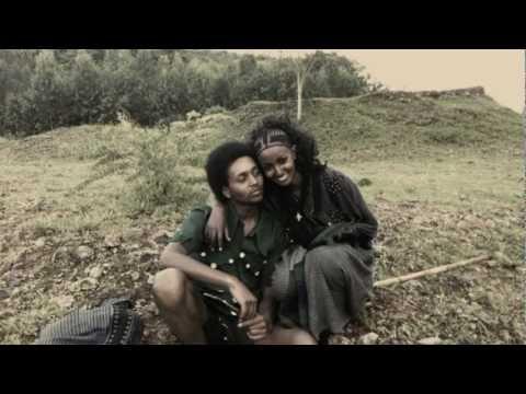 Ethiopian music: Sela bey :Jacky Gosee