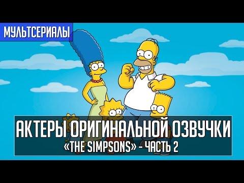 Рик и Морти 1,2,3 сезон онлайн бесплатно в 720р качестве