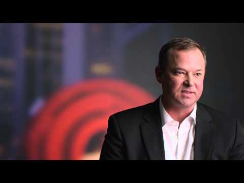 Building Great Customer Experiences at MGM Resorts International