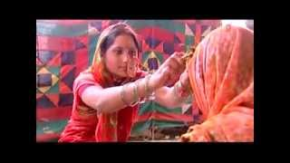 Garhwali Songs - MP3 Download  Haldi Ka Bana - Garhwali Song