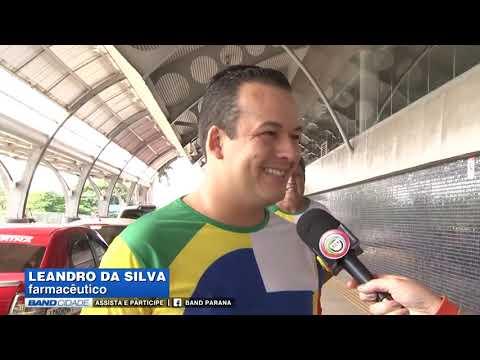 (13/06/2018) Assista ao Band Cidade 2ª edição desta quarta-feira | TV BAND