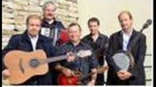 The Fureys- From Clare To Here