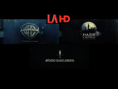 Warner Bros. Pictures/Dark Castle Entertainment/Studio Babelsberg