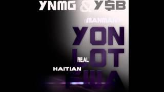 Real Haitian - Yon lot fwa (Omaj pou tout manman ki ale yo)