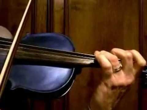 Résultat d'images pour leçon violon
