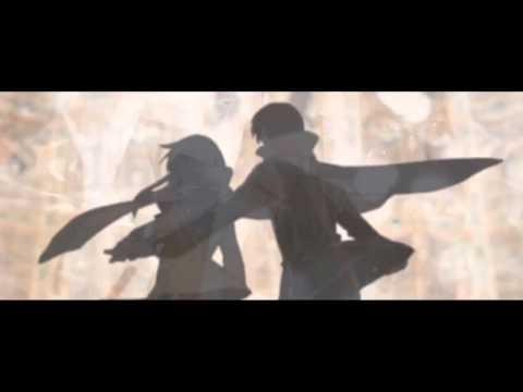 Red Thread - Akaito (アカイト) [Rib Version]