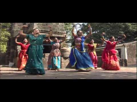 Kua Re Padila Janha Lo|| Shivratri Bhajan || Odia Bhajan