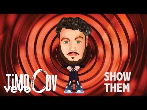 TiMO ODV - Show Them