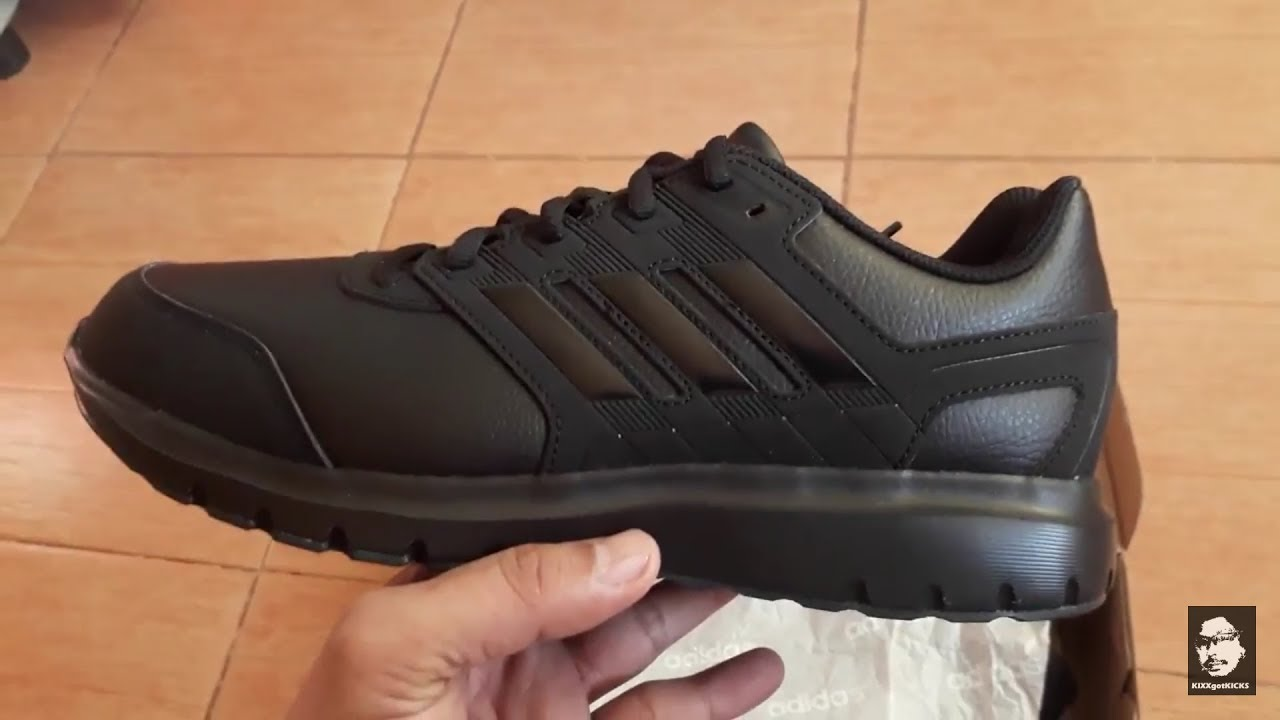 adidas duramo lite review