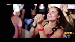 Yo No Soy Tu Marido - Nicky Jam