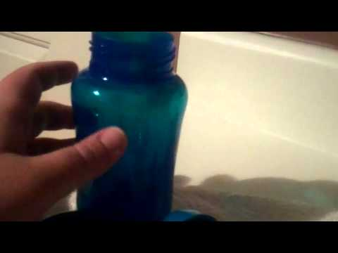 Avent sippy cup review