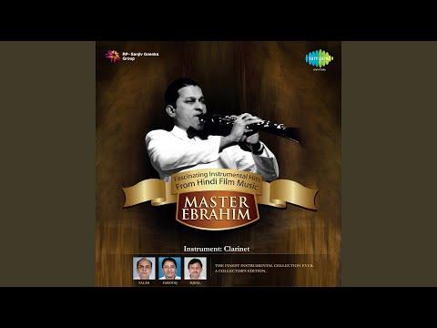 Mera Naam Raju Instrumentaljis Desh Men Ganga Behti Hai