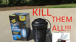 Bug Zapper Supply – Page 732