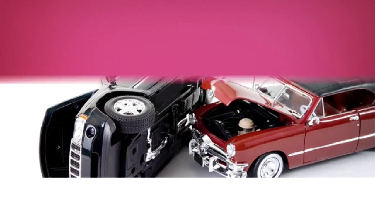 Find Cheap Car Insurance Texas