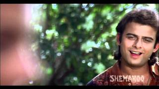 Promo - Udhar Ki Zindagi