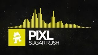 Repeat youtube video [Electro] - PIXL - Sugar Rush [Monstercat EP Release]