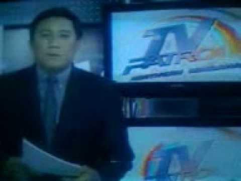 KampanyaSerye - Camiguin 1/2 - TV Patrol Northern Mindanao