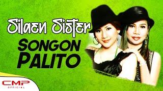 Silaen Sister - Songon Palito ( Official Musik Video )