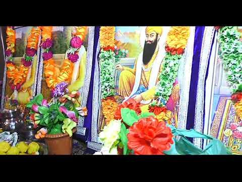 Ardas  Baba vadbhag singh ji  Balvir Rai