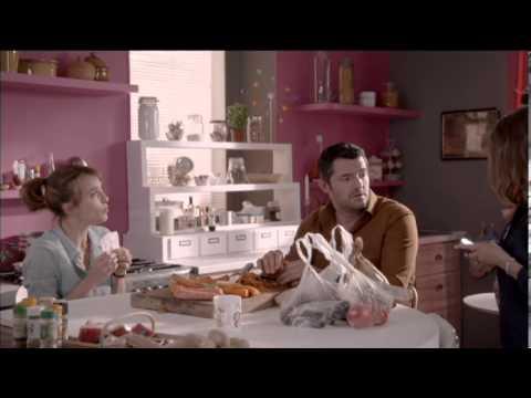 parents mode d 39 emploi les prunes youtube. Black Bedroom Furniture Sets. Home Design Ideas