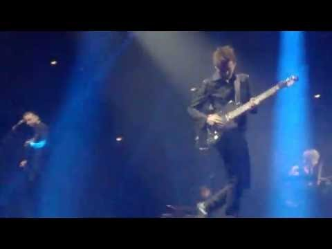 Muse - Map of the Problematique @ Hartwall Arena, Helsinki, FIN 14.6.2016