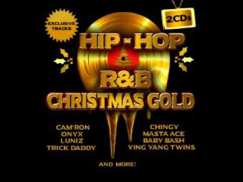 Trick Daddy – It's Christmas