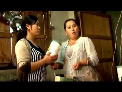 hmong new movie 2015 beer phooj ywg koom siab ( xab thoj new movie )